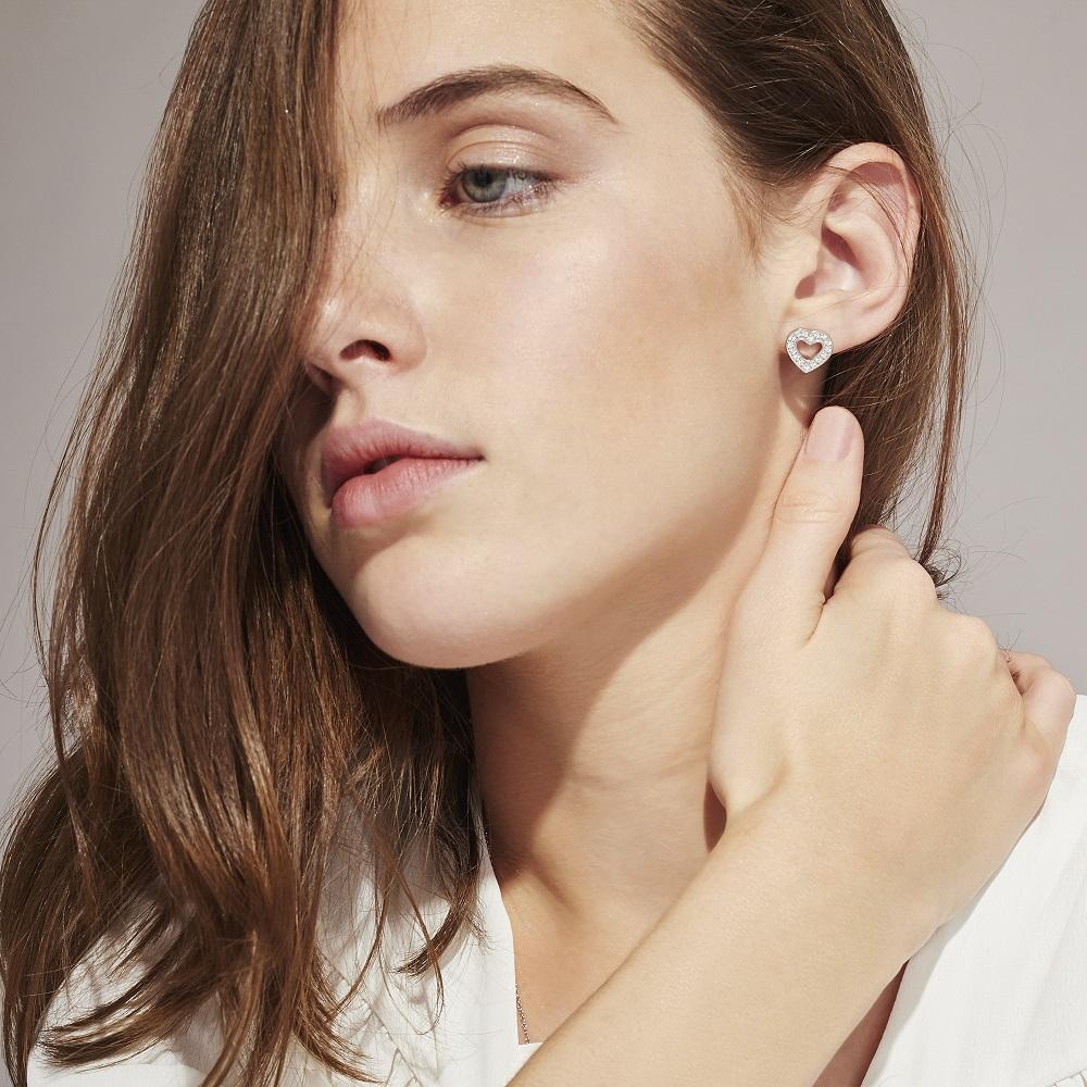 Mia Jewelry