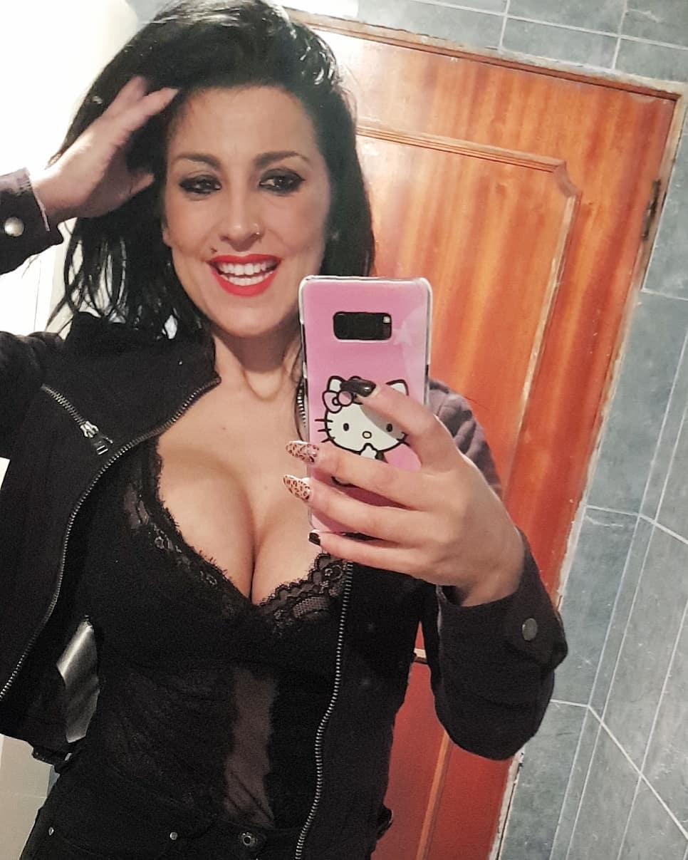 Sónia Kel