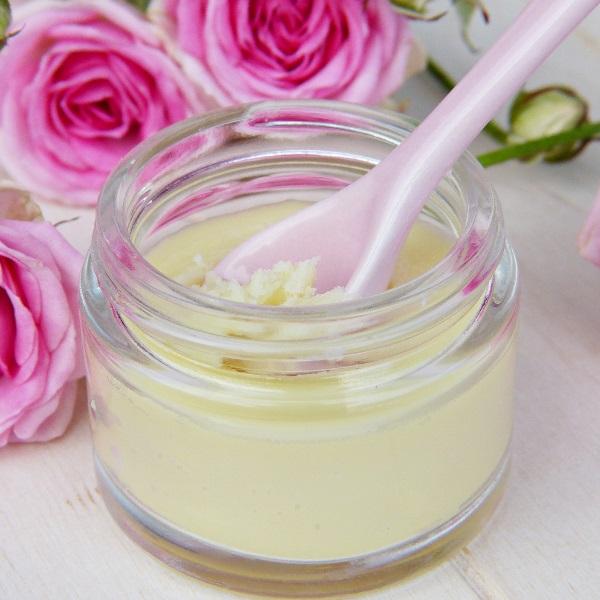 Beleza SOS! Soluções rápidas e caseiras para uma pele luminosa