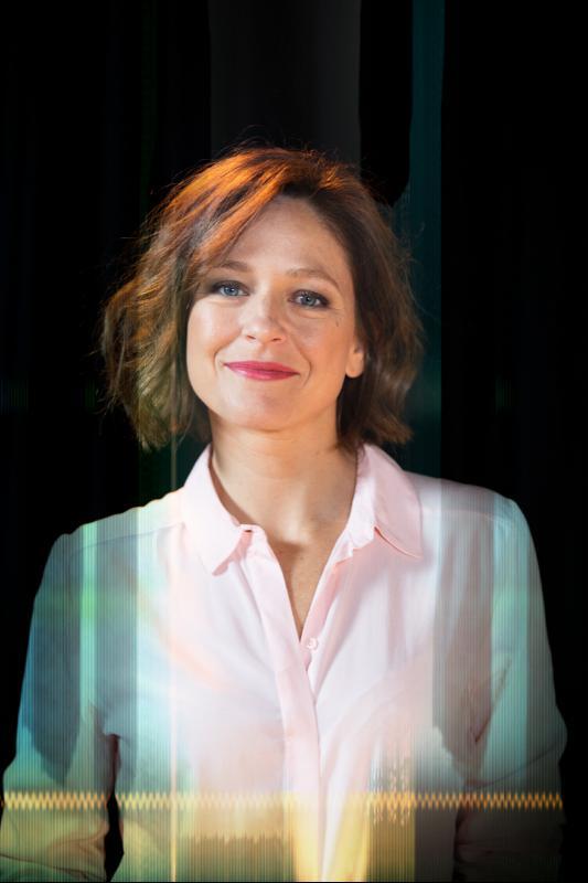 PAULA LOBO ANTUNES_Margarida Lacerda (2) (0-00-00-00)_resized