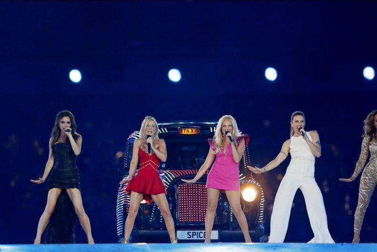 Spice-Girls-6-750x501-lt_resized
