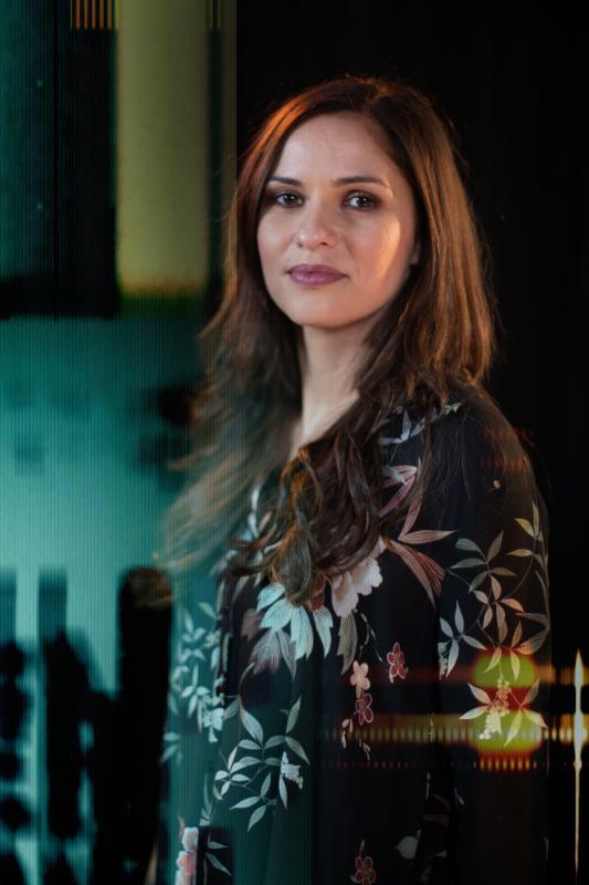VERA KOLODZIG_Samira Ibrahim (2) (0-00-00-00)_resized