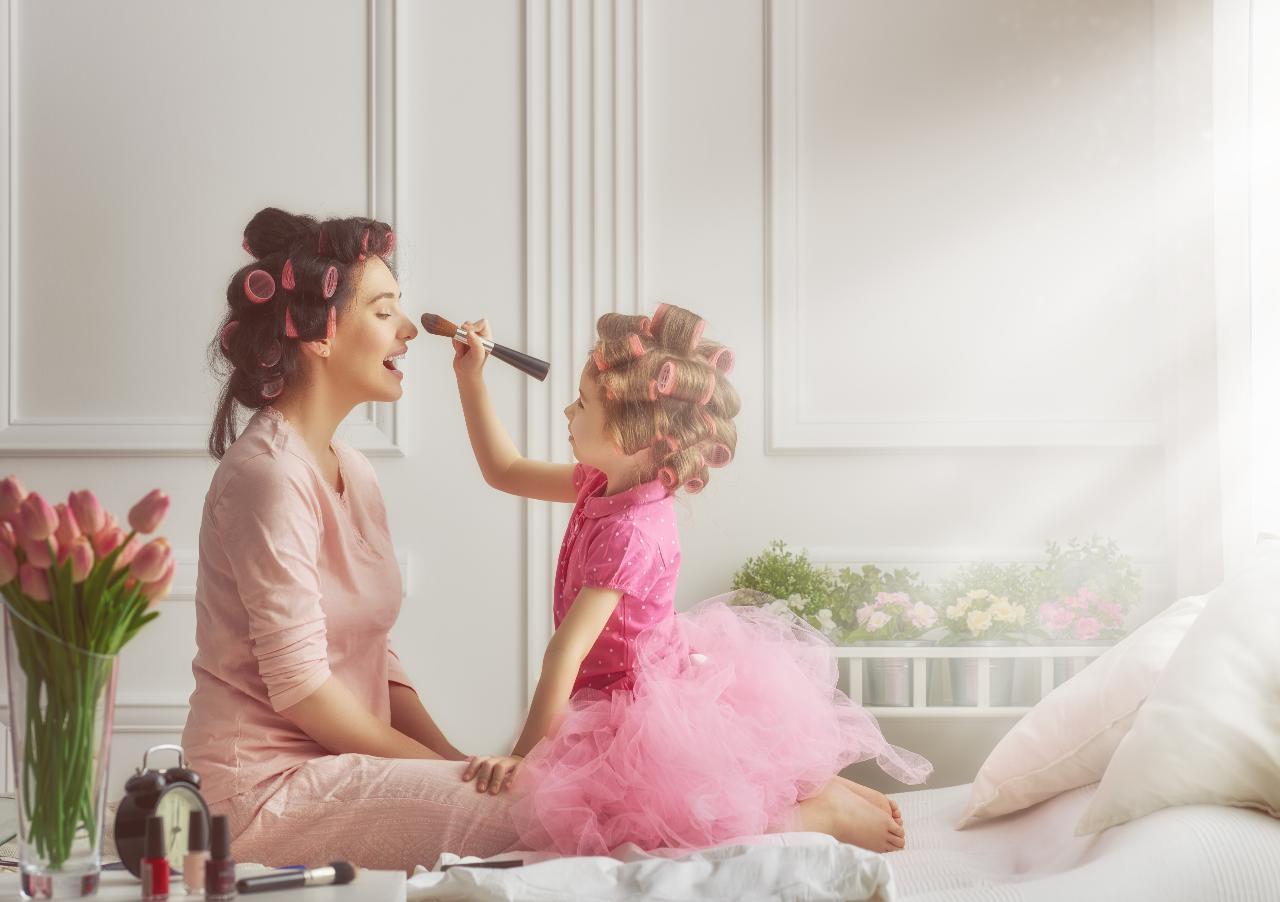 Sugestões de presentes para o Dia da Mãe? Nós temos!