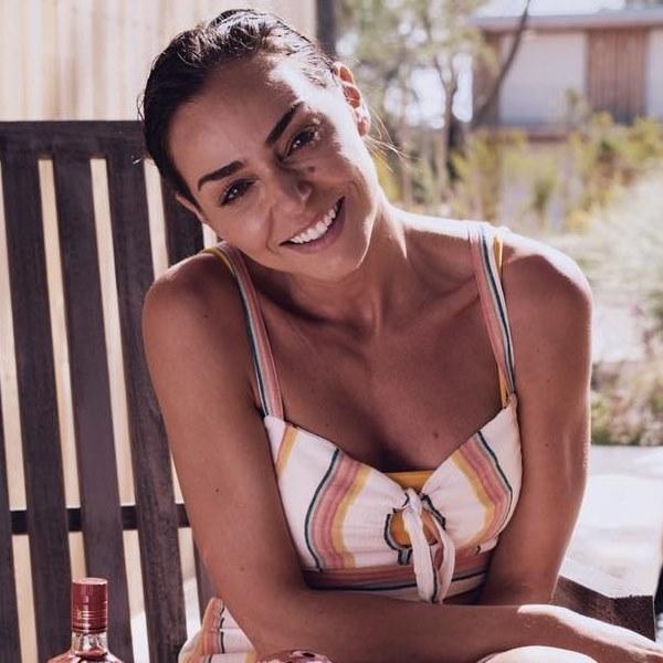 Vanessa Martins