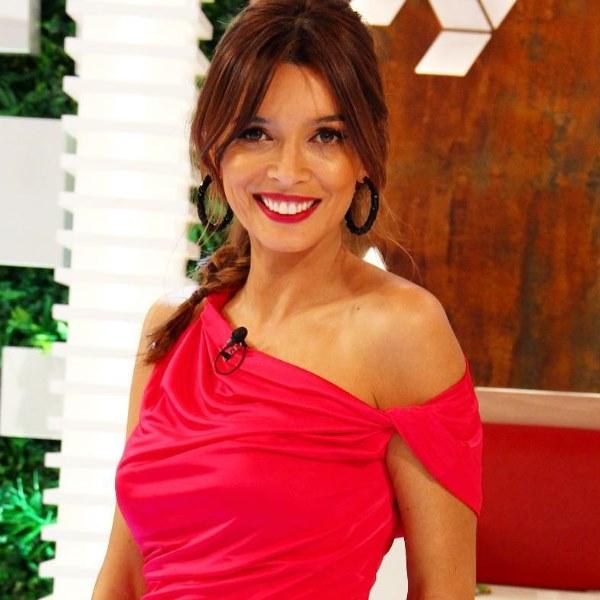 Maria Cerqueira Gomes vai ausentar-se de Você na TV. Saiba porquê!