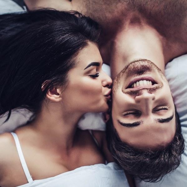 A ciência ao serviço dos amantes: Dicas de sexo que resultam!