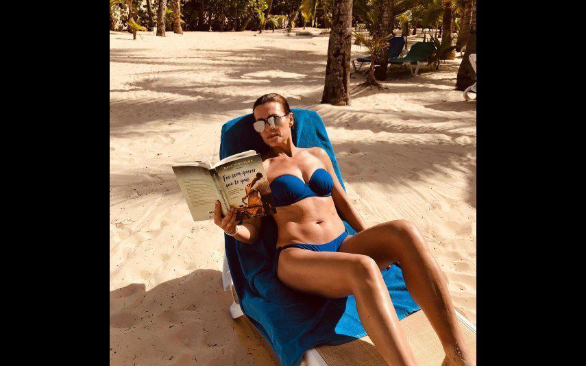 Bikini Cristina Ferreira nude (78 foto) Paparazzi, 2018, butt