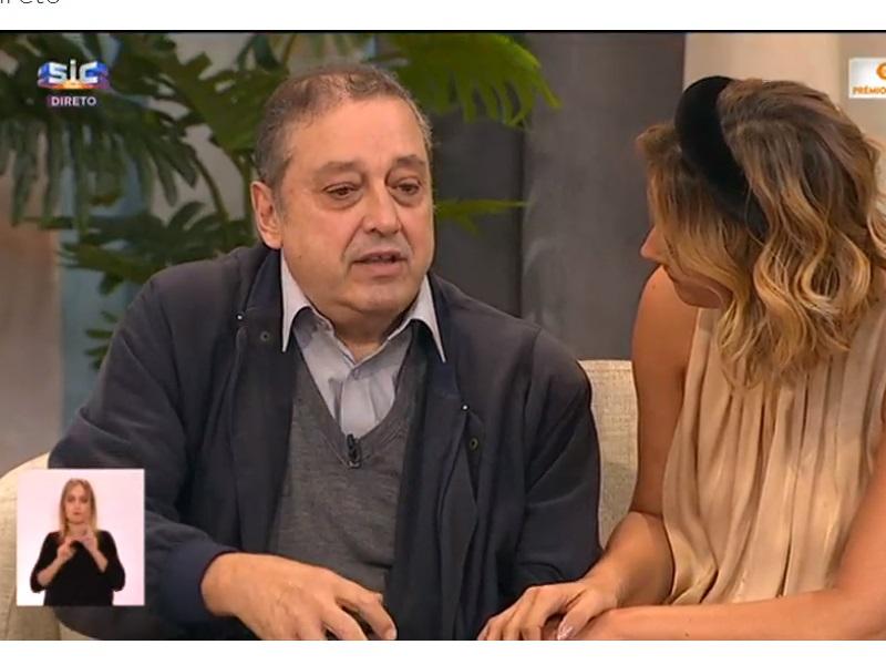 Cristina Ferreira fernando 3