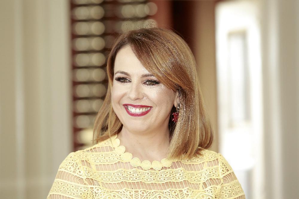 Tania-Ribas-Oliveira (24)