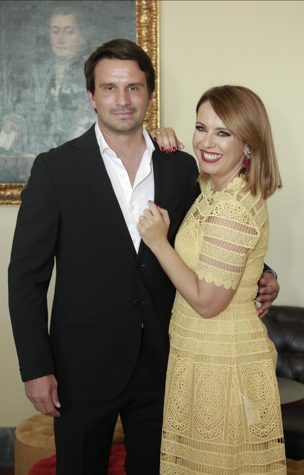 Tania-Ribas-Oliveira (42)