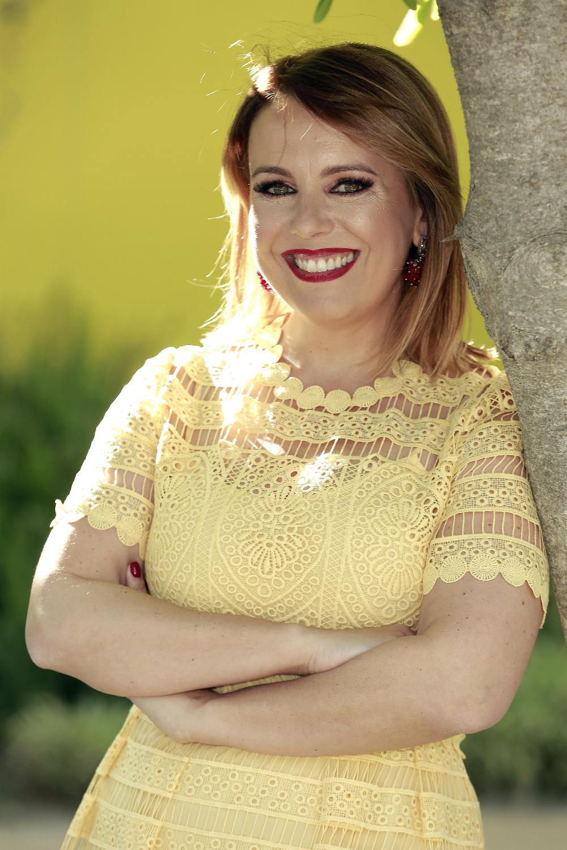 Tania-Ribas-Oliveira (59)