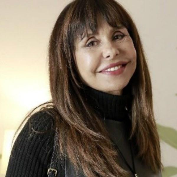 Manuela Moura Guedes: «Vi em direto, mesmo à minha frente»