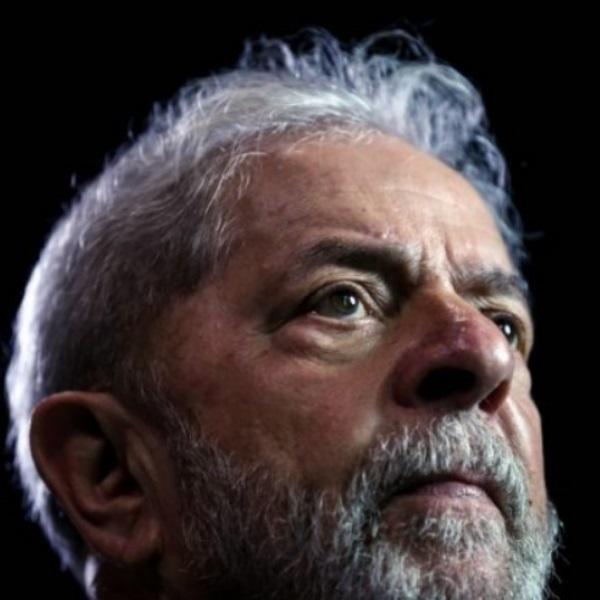 Lula da Silva: Planos para quando sair da prisão