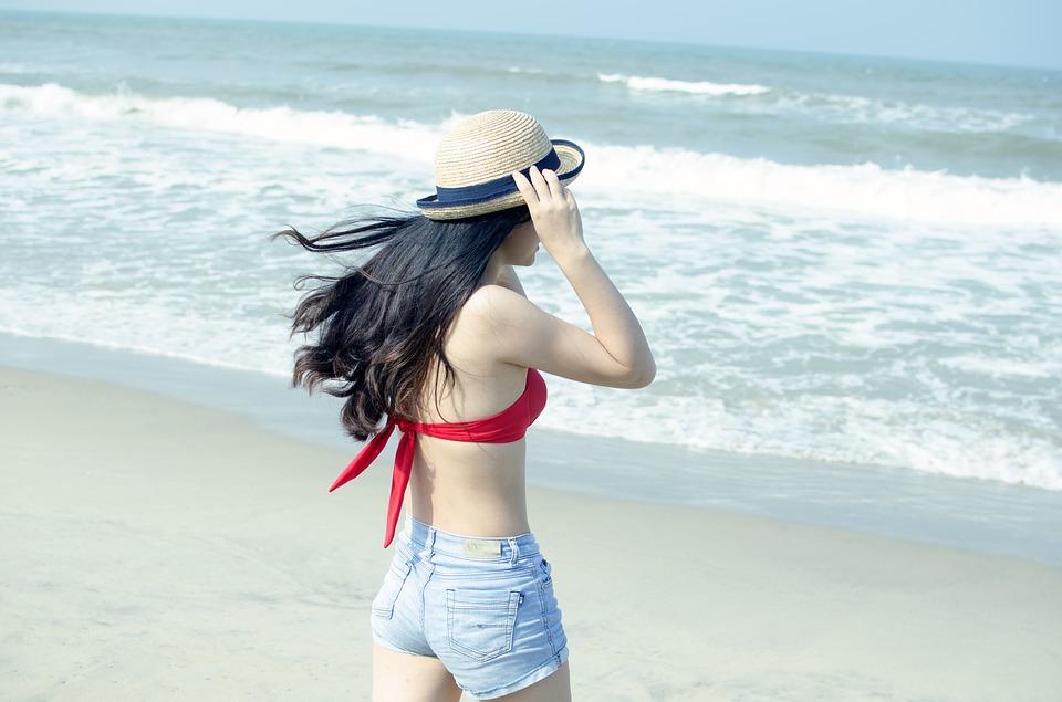 praia biquini 7
