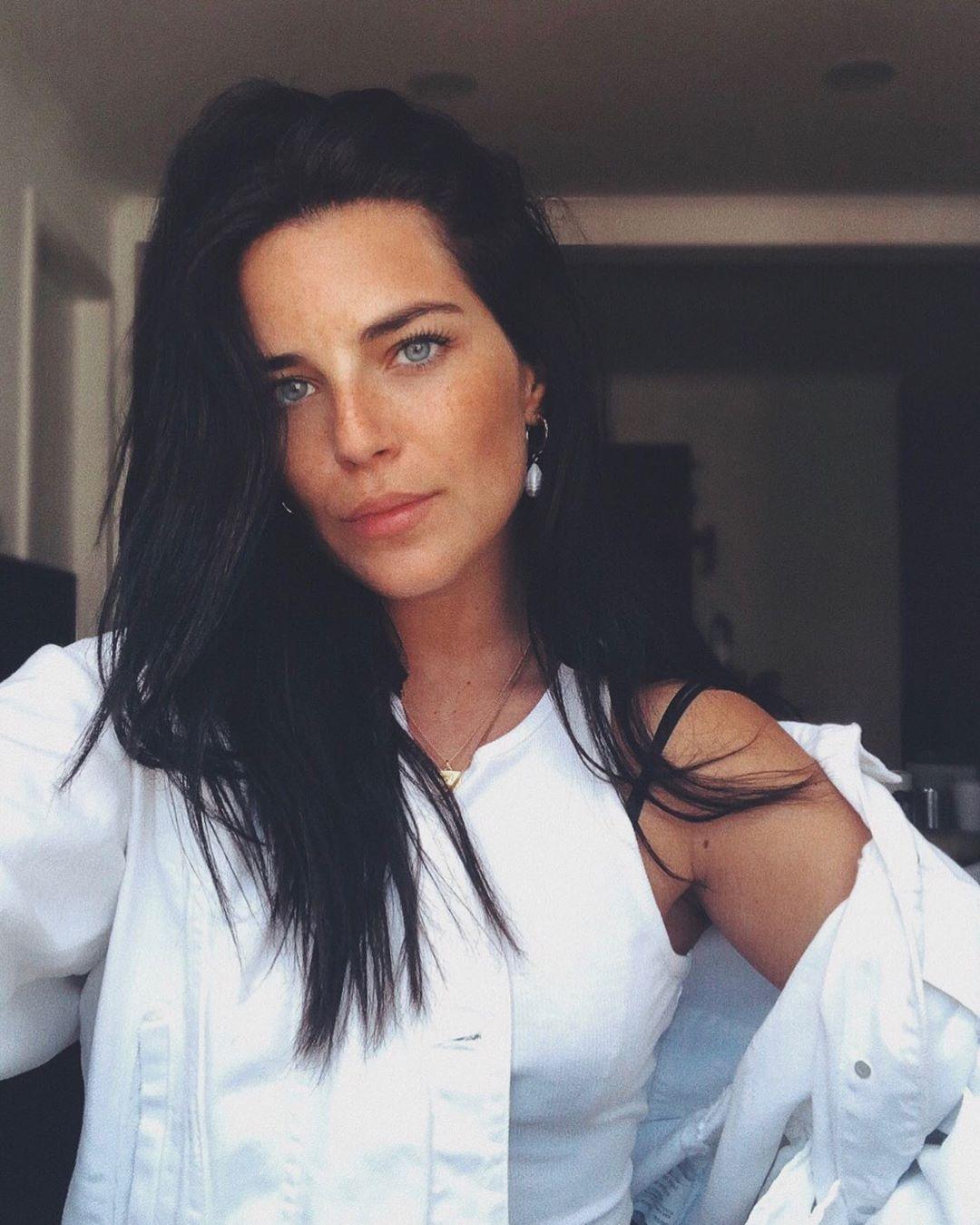 Bárbara Lourenço 2