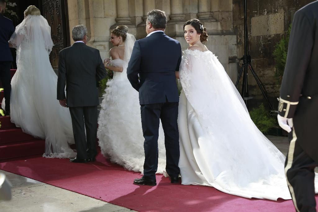 casamentos santo António 2019