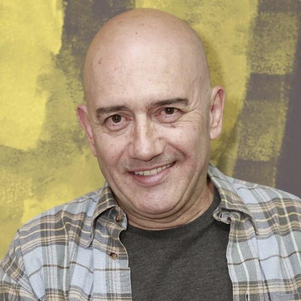 """José Raposo acusa RTP1 de se """"servir da visibilidade de certas figuras conhecidas"""""""