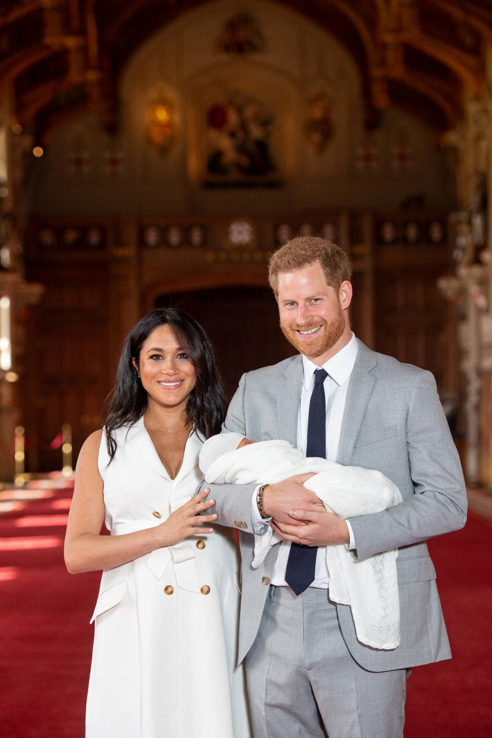 harry-meghan-archie (3)