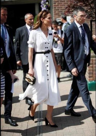 Kate 10