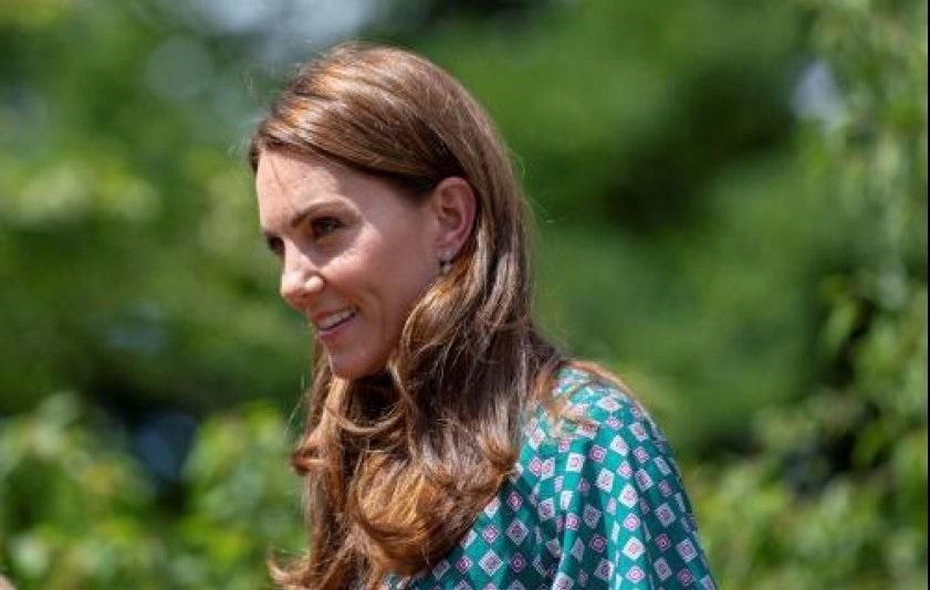 Kate 8