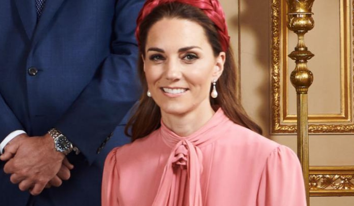 kate middleton dest
