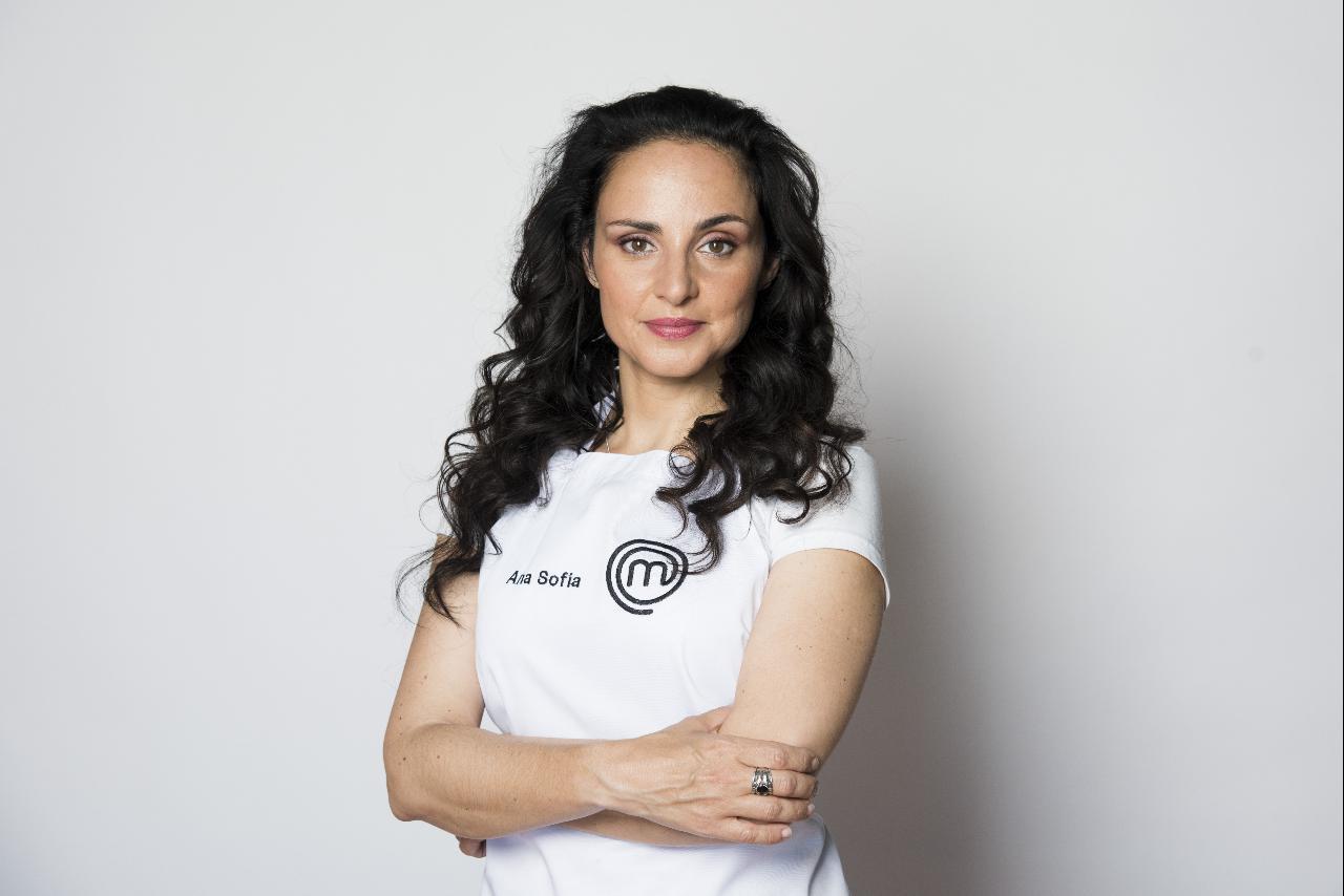 Ana Sofia Correia_resized