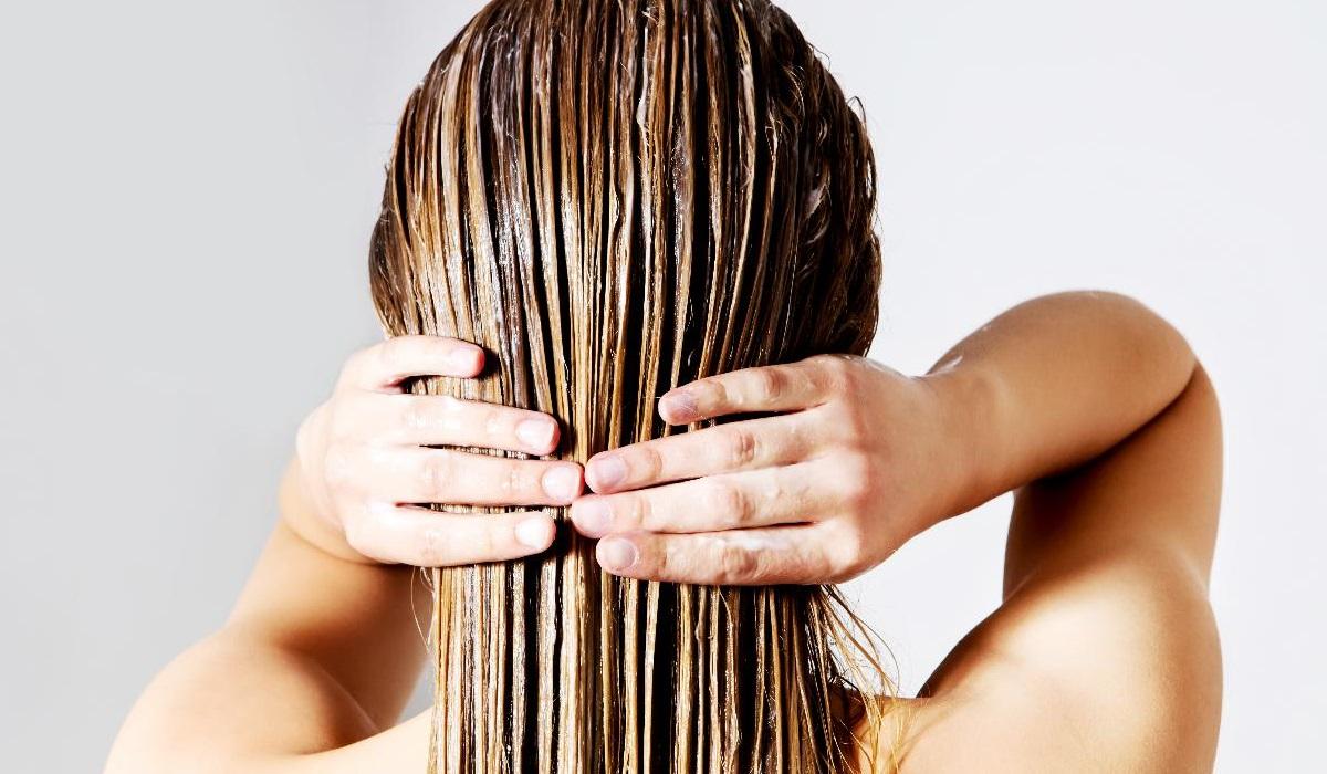 Três erros que comete todos os dias e que estragam o cabelo