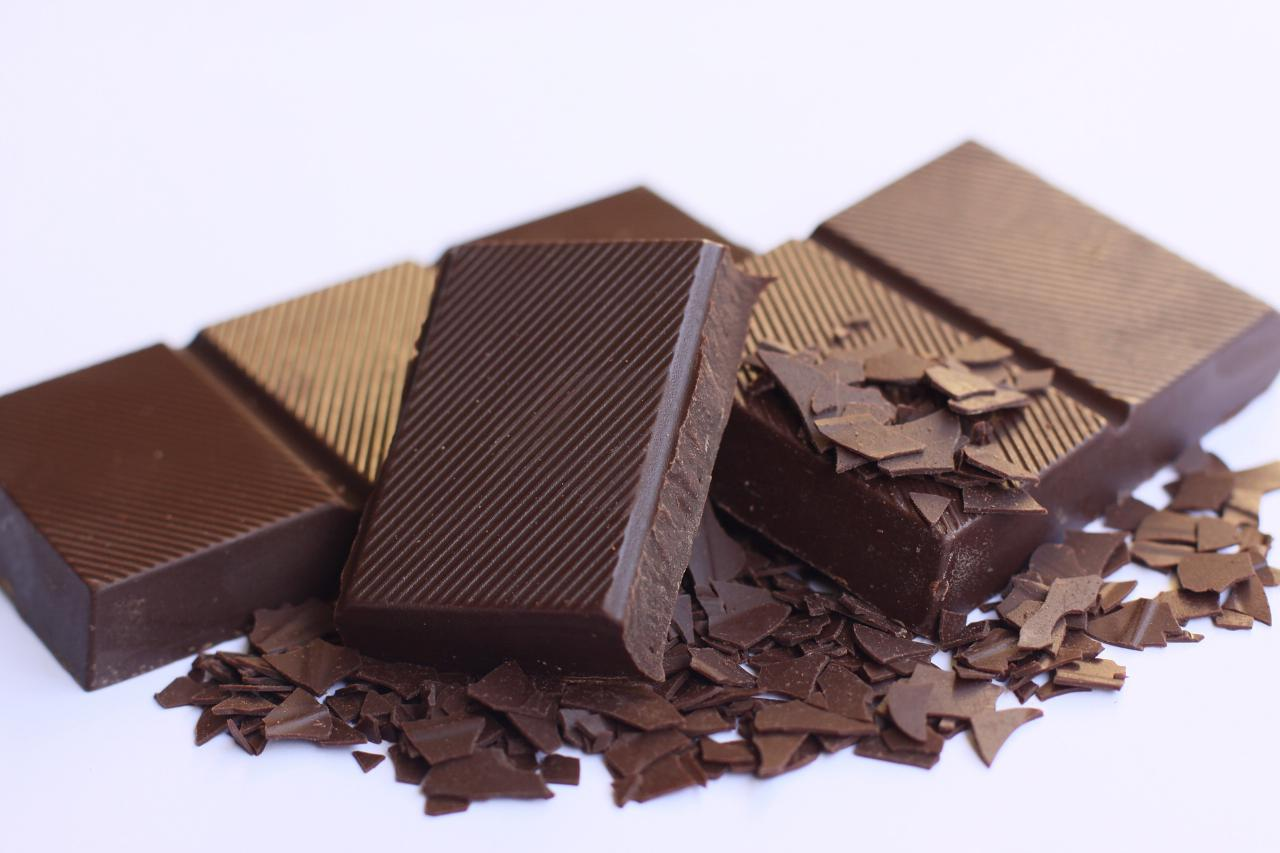 Chocolate preto_resized