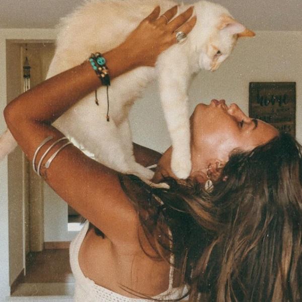Sabe como cuidar do seu gato? 8 dicas para ter um gato feliz e saudável