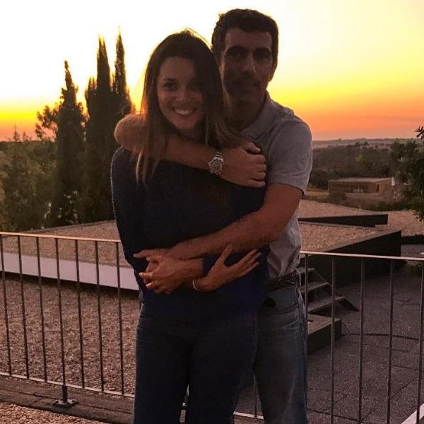 Maria Cerqueira Gomes deixa Goucha sozinho no Você Na TV! e realiza sonho