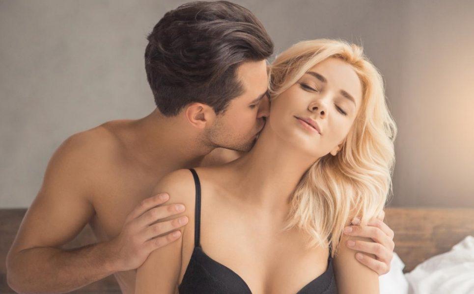 Fotos Sexo rápido: Tem 5 minutos. Se for apanhada, saiba o que diz a Lei!