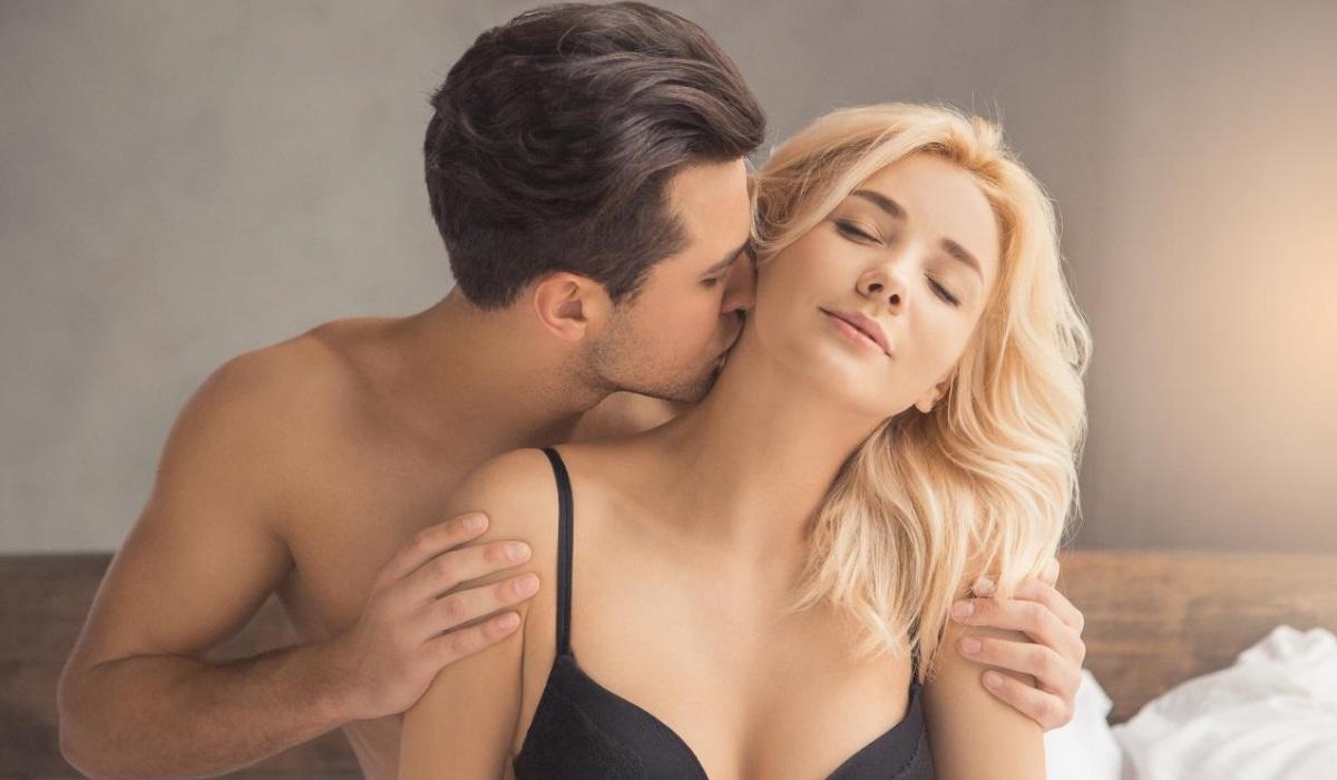 Sítios mais loucos para aventuras sexuais
