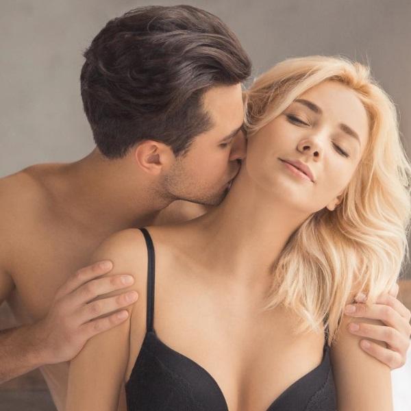Sexo rápido: Tem 5 minutos. Se for apanhada, saiba o que diz a Lei!
