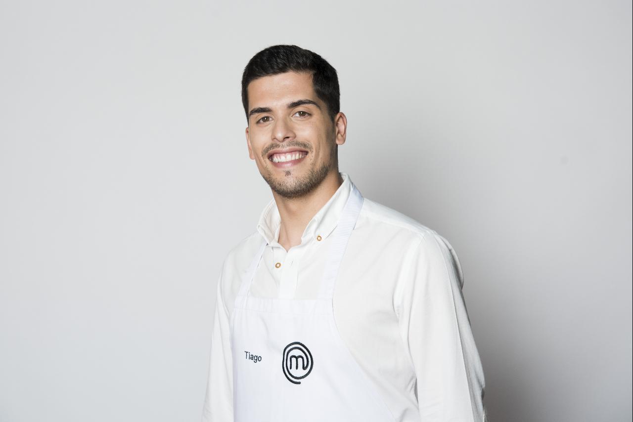 Tiago Silva_resized