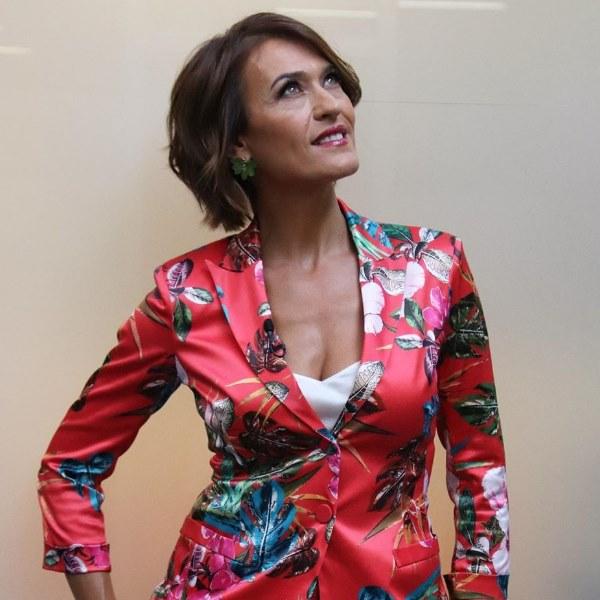 Fátima Lopes sofre corte no ordenado de 12 mil euros na TVI