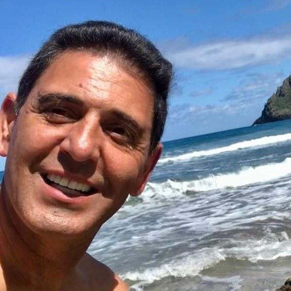 José Figueiras: «Ficámos de boca aberta com os acontecimentos»