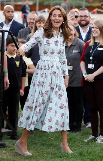 Kate Middleton 10