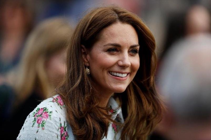 Kate Middleton 12
