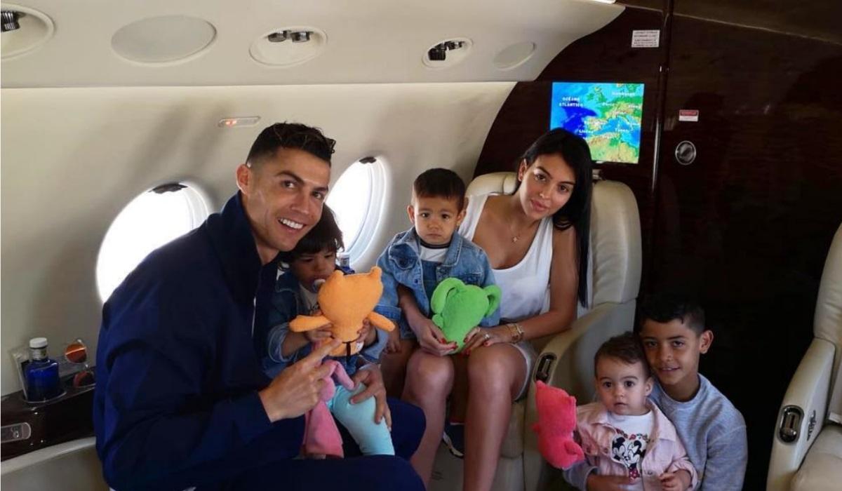 Ronaldo Dest