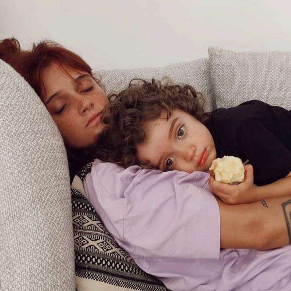 Pais famosos com filhos especiais: Quando as crianças são exemplo de perseverança