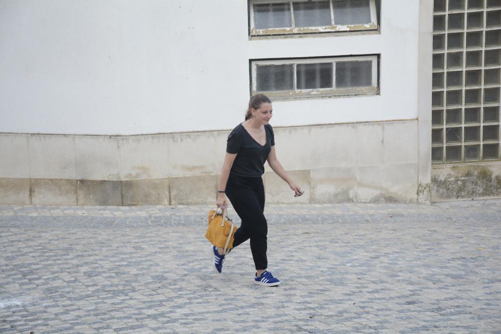 velorio filha eunice munoz (11)
