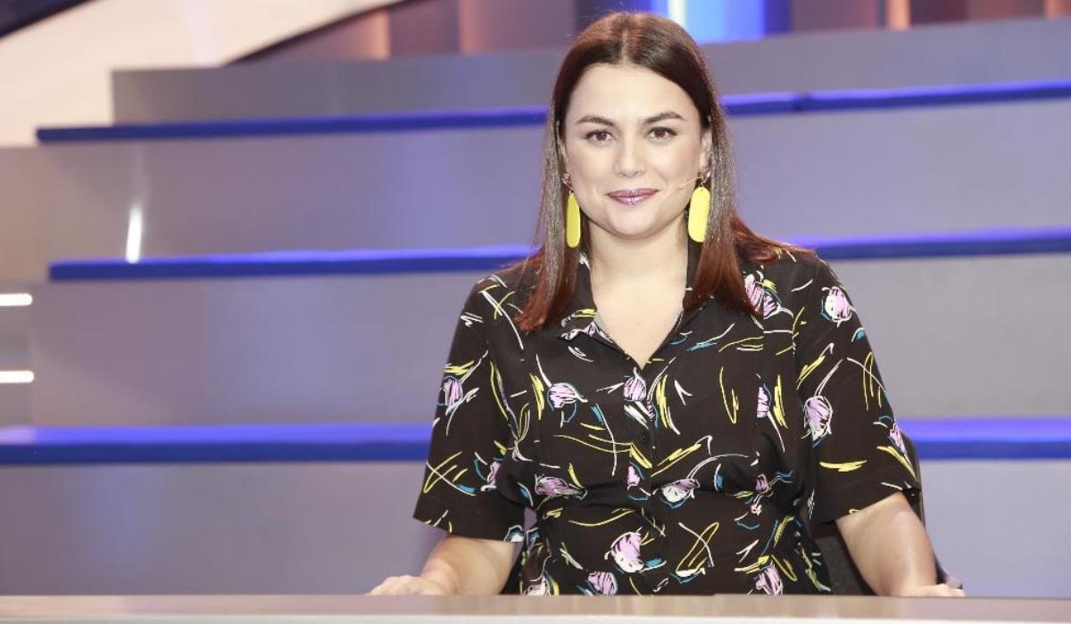 Ana Guiomar Dest