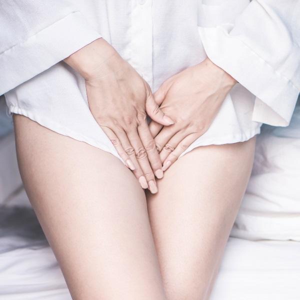Secura vaginal: Eis a resposta a todas as dúvidas