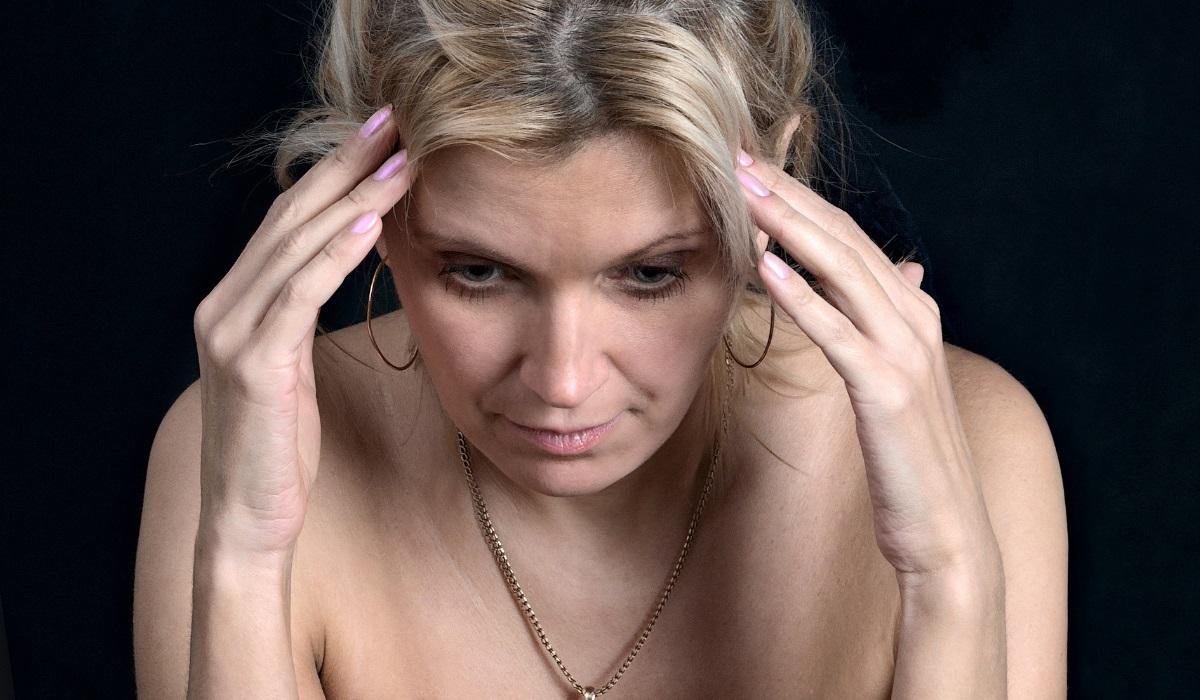Dicas para sobreviver à menopausa nos dia de calor
