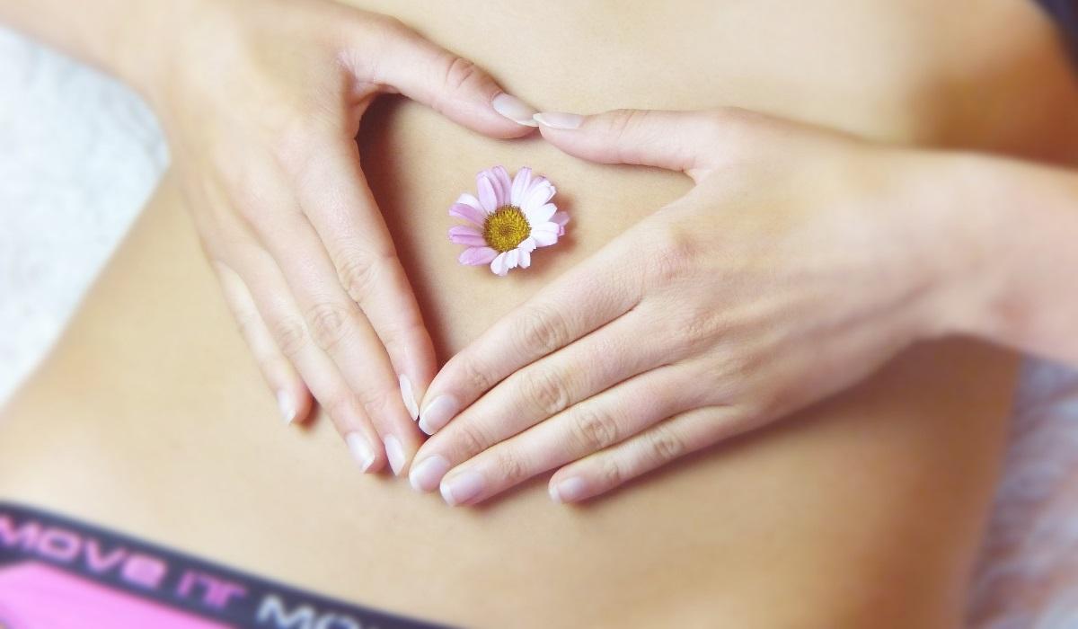 5 sinais da menstruação que indicam que algo não está bem com a sua saúde!
