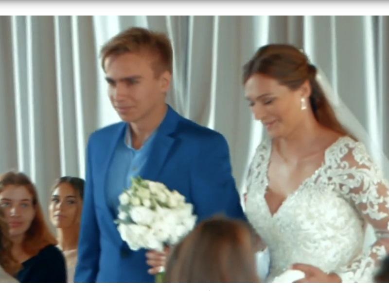 casados à primeira vista 1noivosjpg
