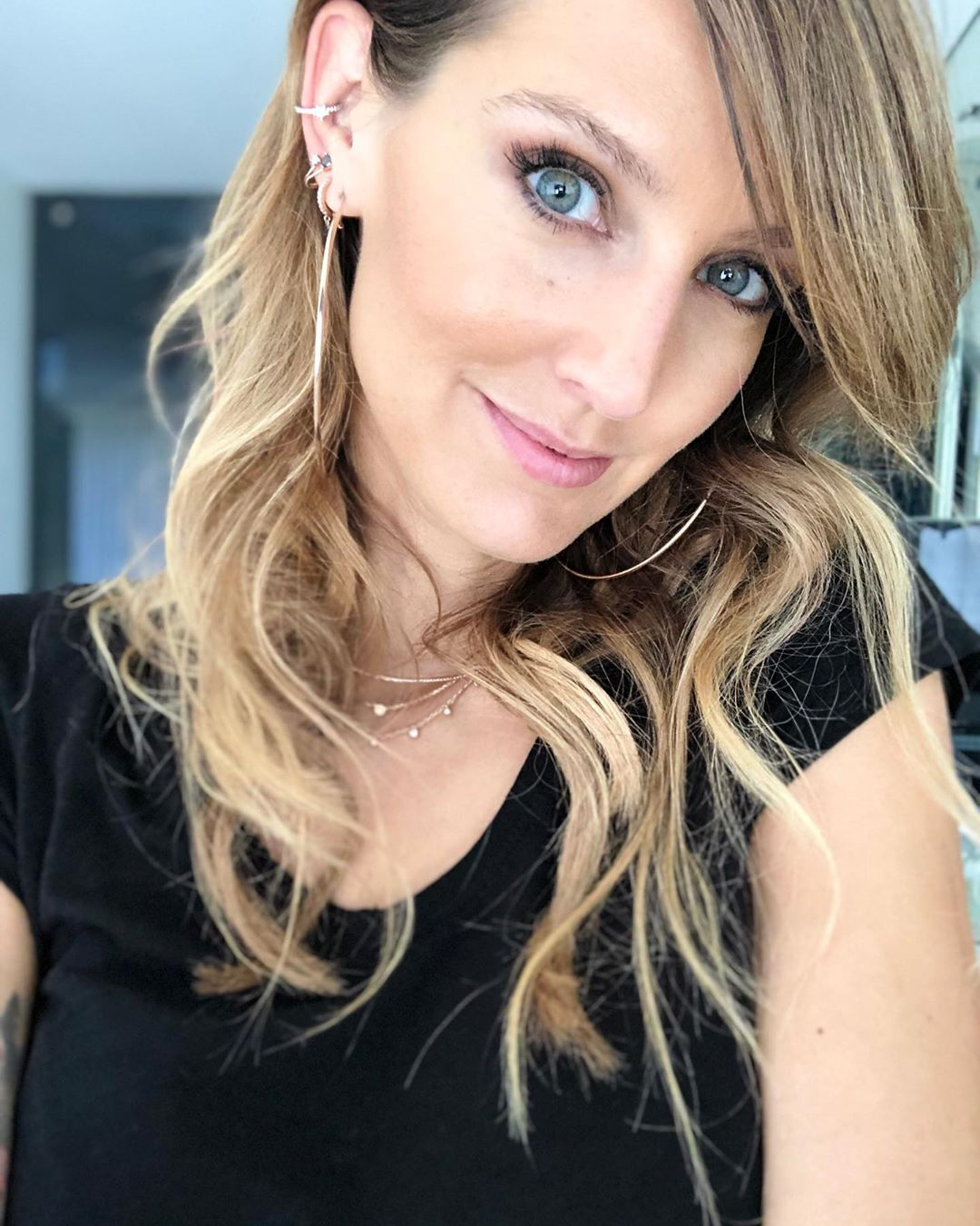 Diana Pereira