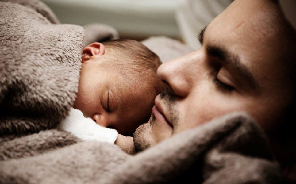 Fotos Diário de Maria: «A vinda do bebé tem prejudicado o nosso casamento»