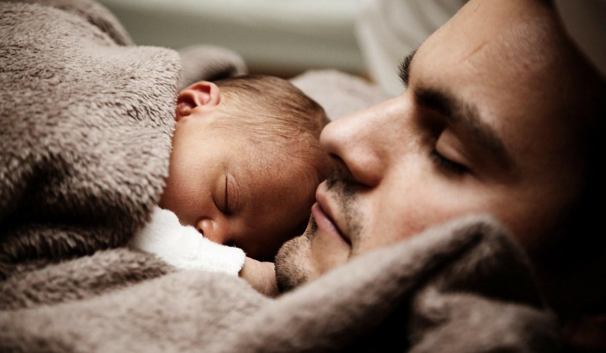 Diário de Maria: «A vinda do bebé tem prejudicado o nosso casamento»
