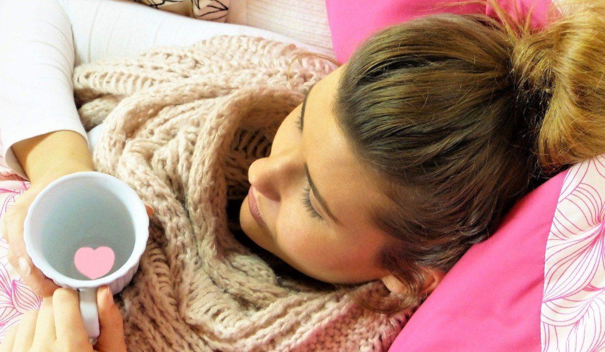 Dez remédios caseiros para a gripe
